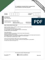 0580_s11_qp_23.pdf