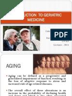 GERIATRIC MEDICINE Lecture (Original).pptx