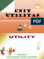 PRESENTASI_UTILITAS.ppt