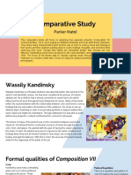 comparative study final