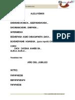 CANCIONERO DE ALABANZAS SAXO.doc