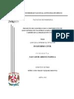 Tesis Final PDF (1)