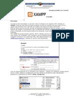 Xampp Portable Con Joomla