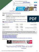 SSAB Tunnplat Dogal B420 Metal-coated Mild Steel