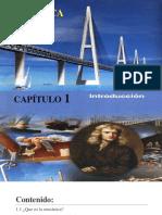 CAPITULO 1-ESTATICA