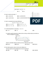 3_funcoes (1)