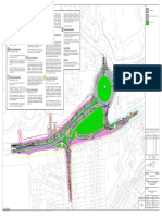 St Mary's Junction Improvement Phasing Plan