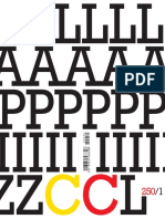 LAPIZ_250-251.pdf