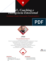 Pnl Coaching Ie 1