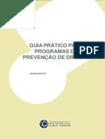 Guia Prevencao das drogas.pdf