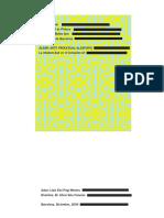 EPM_03_al3fin.pdf