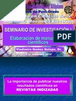 Expo Seminario Invest1