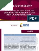 PRESENTACIÓN DECRETOS - MININTERIOR (1).pptx