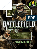 Project_Reality_v0.91_Manual_PT_BR.pdf