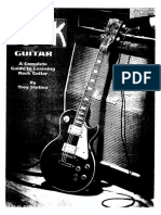 00 Total Rock Guitar.pdf