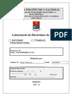 PP7 LEP ValdiviezoD
