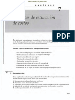 Lectura_N_1.pdf