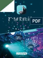 Rytmik-Ultimate Manual PC