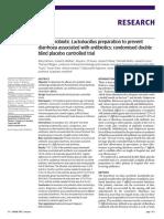 jurnal amel-1.pdf