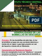 ACCESORIOS_ELECTRICOS