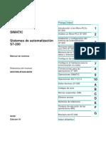 Simatic S7-200.pdf
