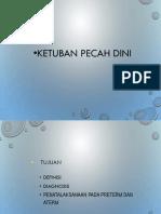 168806_ketuban Pecah Dini