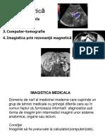 Imagist La Md - Curs 5.Ppt.crdownload