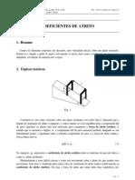 coeficientes_atrito