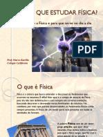 aulainauguraldefsica-130208103048-phpapp01.pptx