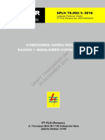 SPLN Komisioning 69 & 73-Untuk Tanggapan Unit-FIX