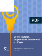 Direito_autoral_prop Intelplagio_RI - Acessivel e Acessavel