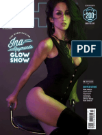 FHM Philippines - March 2017 {{ERTB}}