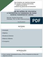 Tarciane Sousa Reis 3