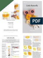 1437-project-little-butterfly.pdf