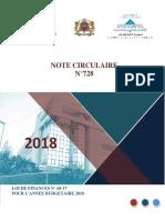 Note+Circulaire+n°+728+pour+la+LF+2018