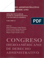 Derecho Adm Iberoamer.pdf
