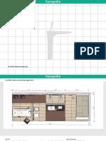 Hansgrohe Puravida Bathroom-planning