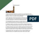 6 Feluri in Care Poti Folosi Dulceata de Portocale