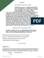 131420-1990-Maceda_v._Energy_Regulatory_Board20161221-672-1k2got7