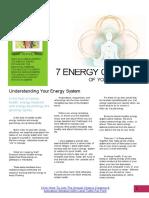 7 Energy centers.pdf
