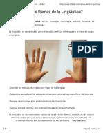 Ramas Linguistica.pdf