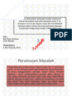 ITS-NonDegree-17129-Presentation-2783745.pdf