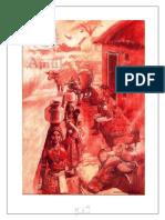 dafbc59b-b35b-4cbe-a172-c9aab95f5550-150323041752-conversion-gate01.pdf