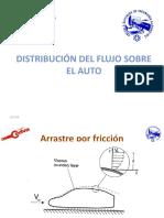 04 Distribucion Del Flujo Sobre El Auto