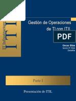 4.- ITIL.pdf