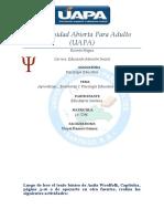 358025132 Tarea 1 de Psicologia Educativa 1