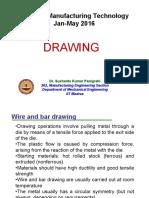 Drawing- SKPanigrahi