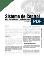 958-1-2966-1-10-20120619.pdf
