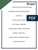 portafolio3b