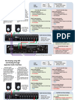 Re-Amp AxeFXII with External Audio Interface.pdf